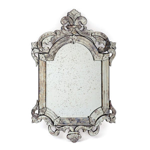 Palazzo Mirror - Cece & Me - Home and Gifts