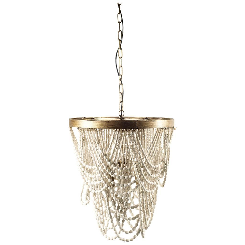 Pendra Chandelier - Cece & Me - Home and Gifts
