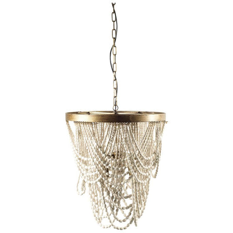 Image of Pendra Chandelier - Cece & Me - Home and Gifts
