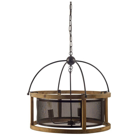 Penhill Chandelier - Cece & Me - Home and Gifts
