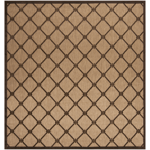 Penswick Outdoor Rug - Cece & Me - Home and Gifts