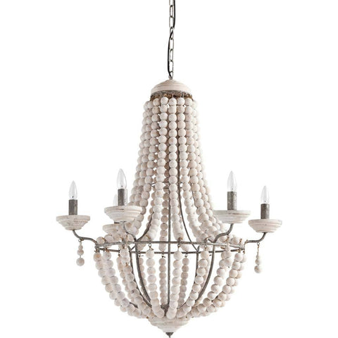 Phillum Chandelier - Cece & Me - Home and Gifts