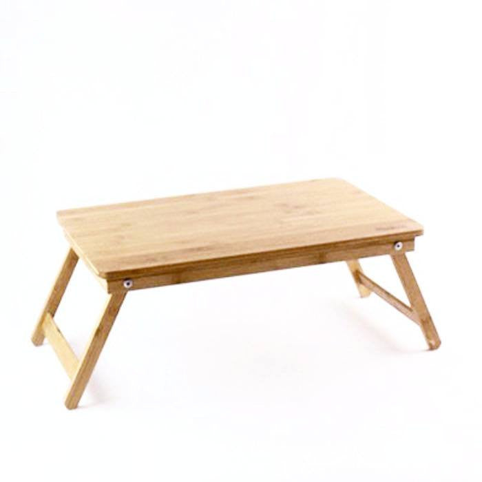 perfect foldable picnic table standard bamboo cece u0026 me home and gifts