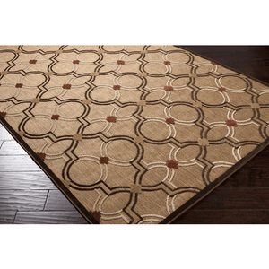 Pladen II Outdoor Rug - Cece & Me - Home and Gifts
