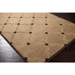 Pladen Outdoor Rug - Cece & Me - Home and Gifts