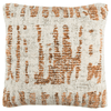 Primal Pillow ~ Peach - Cece & Me - Home and Gifts