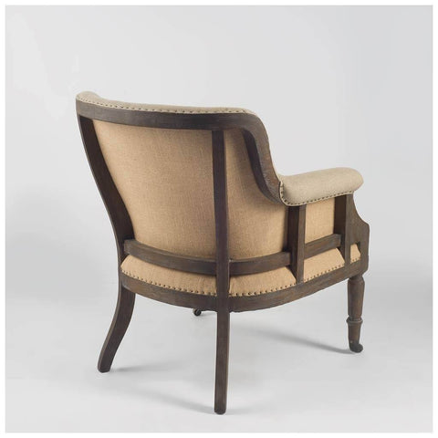 Richard Armchair - Cece & Me - Home and Gifts
