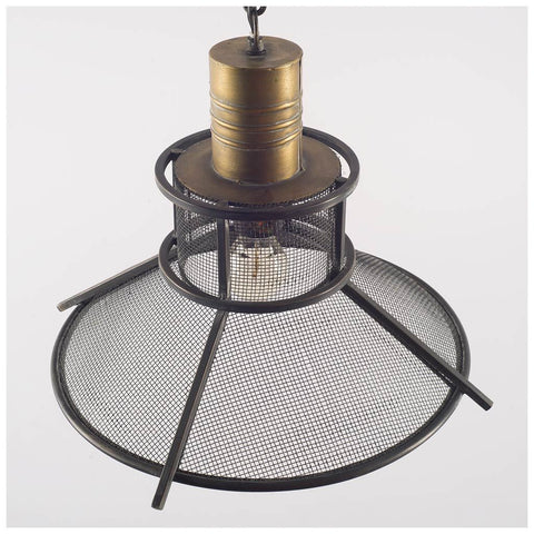 Image of Romy Pendant Light - Cece & Me - Home and Gifts