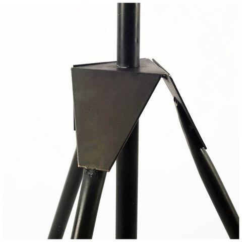 Rufus Floor Lamp - Cece & Me - Home and Gifts