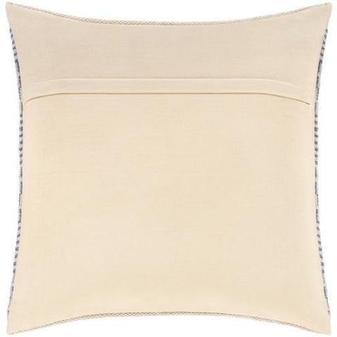 Ryder Pillow I - Cece & Me - Home and Gifts
