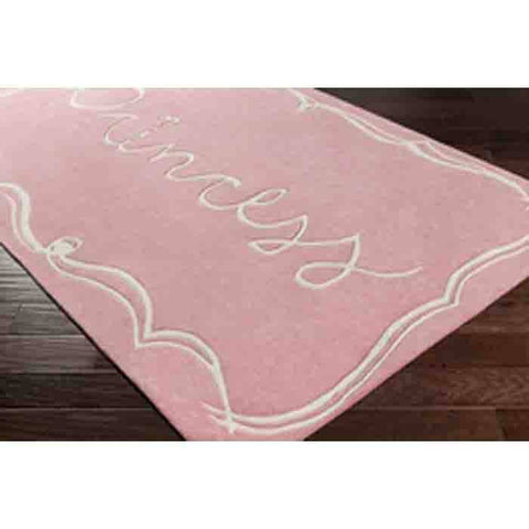 Image of Princess Rug - Cece & Me - Home and Gifts