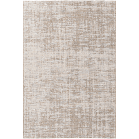 Santa Cruz II Outdoor Rug ~ Camel - Cece & Me - Home and Gifts