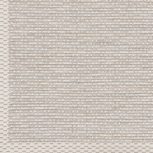 Santa Cruz Rug ~ Taupe & Cream - Cece & Me - Home and Gifts