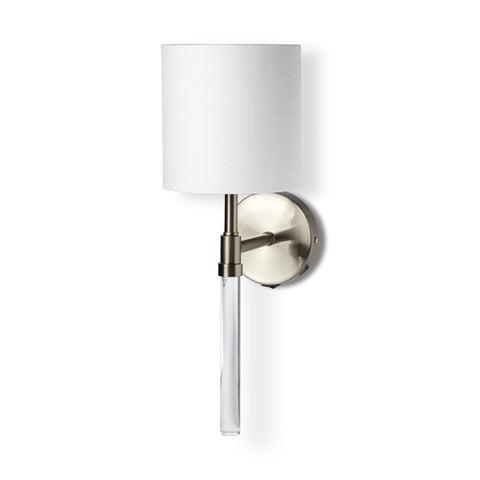 Santander II Wall Sconce - Cece & Me - Home and Gifts