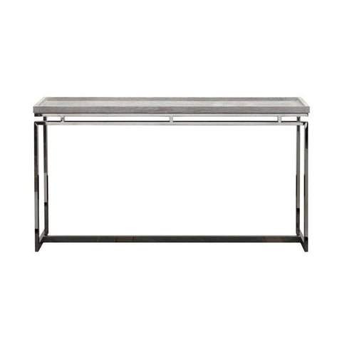Saxton Console Table - Cece & Me - Home and Gifts