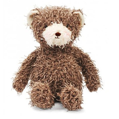 Duffy the Stuffed Bear - Cece & Me - Home and Gifts