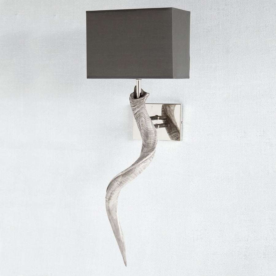 Shandi Wall Lamp - Cece & Me - Home and Gifts