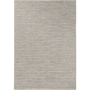 Sibun Rug ~ Blue/Taupe/Cream - Cece & Me - Home and Gifts