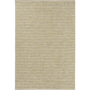Sibun Rug ~ Camel/Grass Green/Lime/White - Cece & Me - Home and Gifts