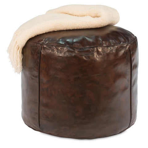Soccerball Stool - Cece & Me - Home and Gifts