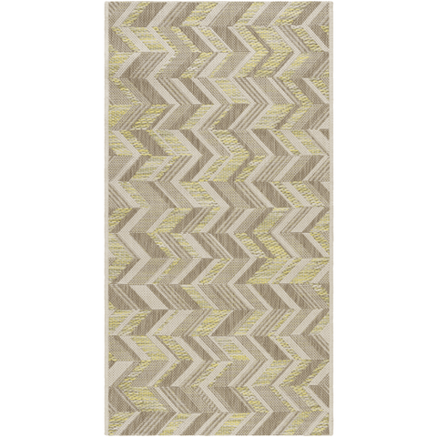 Image of Stampfer Rug II - Cece & Me - Home and Gifts