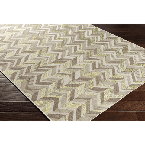 Stampfer Rug II - Cece & Me - Home and Gifts