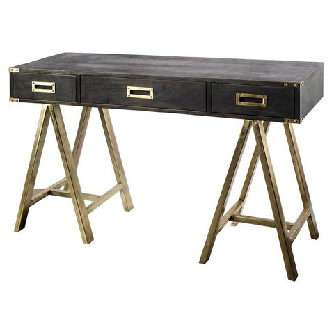 Staten Desk - Cece & Me - Home and Gifts