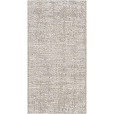 Image of Streeten Rug ~ Camel/Medium Gray/Taupe/Cream - Cece & Me - Home and Gifts
