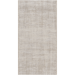 Streeten Rug ~ Camel/Medium Gray/Taupe/Cream - Cece & Me - Home and Gifts