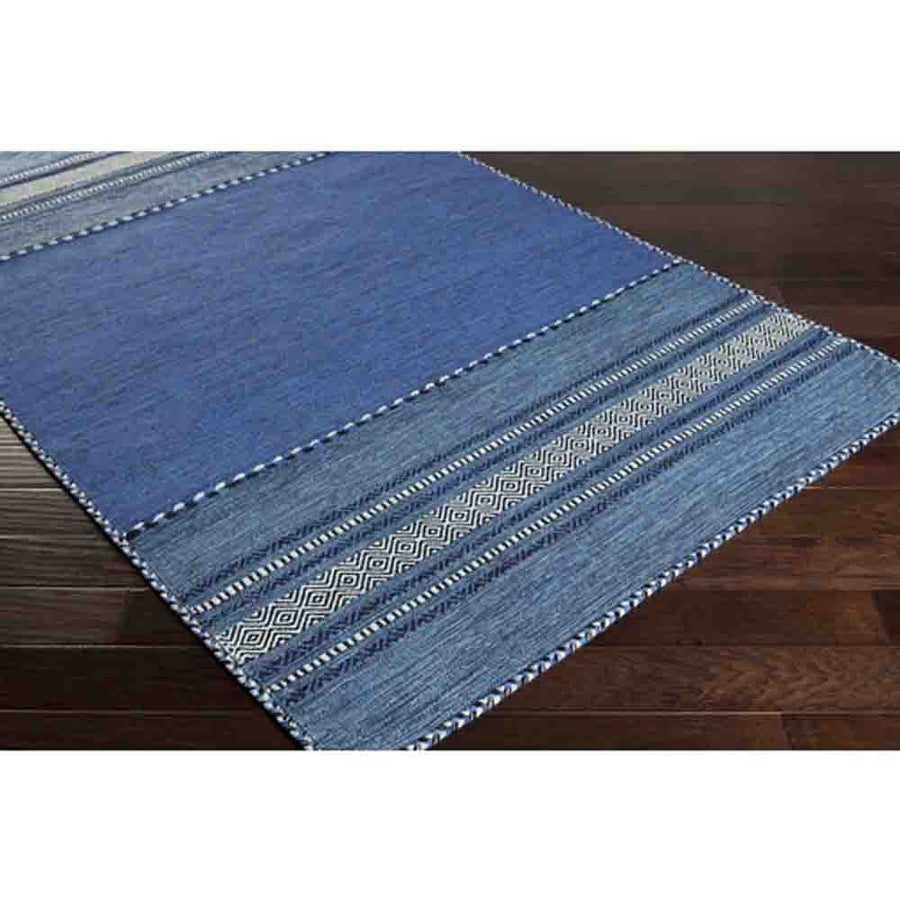 Trenza Rug - Cece & Me - Home and Gifts