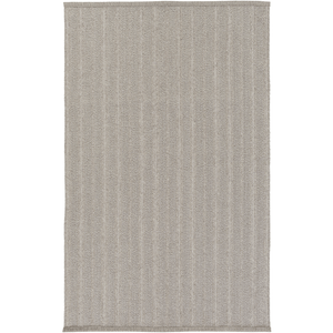 Taran Rug ~ Taupe - Cece & Me - Home and Gifts