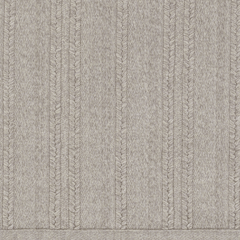 Image of Taran Rug ~ Taupe - Cece & Me - Home and Gifts