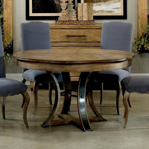 Tower Jupe Dining Table Small - Cece & Me - Home and Gifts