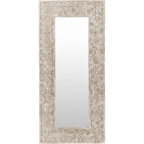 Troisi Mirror - Cece & Me - Home and Gifts