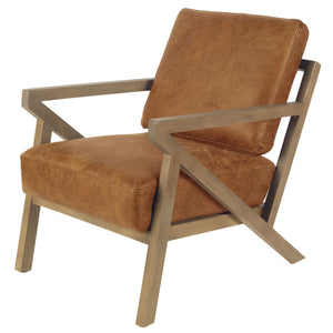 Truman Chair II - Cece & Me - Home and Gifts