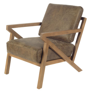 Truman Chair I - Cece & Me - Home and Gifts