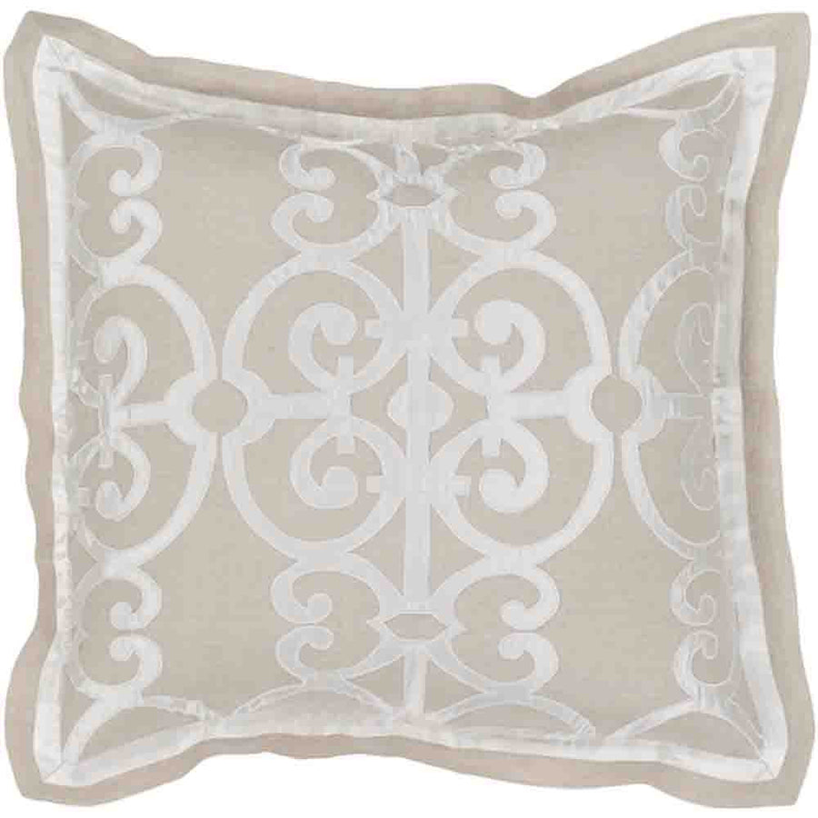 Versaille Bedding - Cece & Me - Home and Gifts