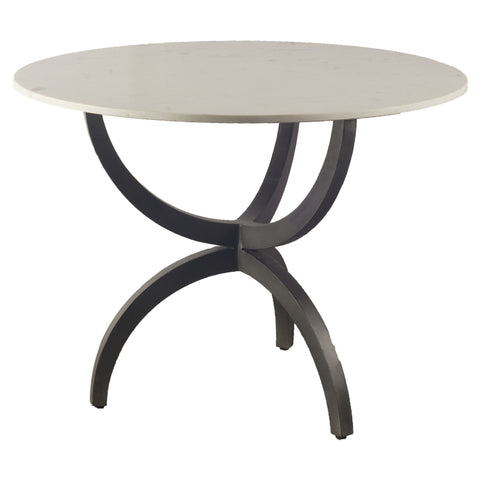 Veneto Dining Table - Cece & Me - Home and Gifts