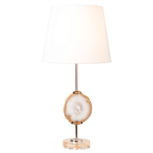 Vince Table Lamp - Cece & Me - Home and Gifts