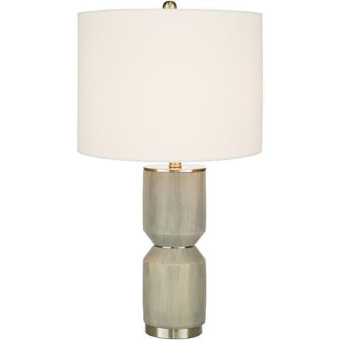 Wells Table Lamp - Cece & Me - Home and Gifts