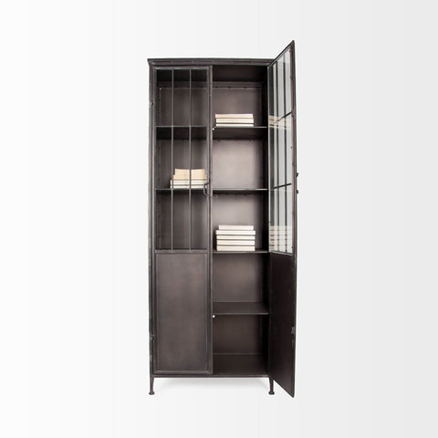Wolfgang Cabinet - Cece & Me - Home and Gifts