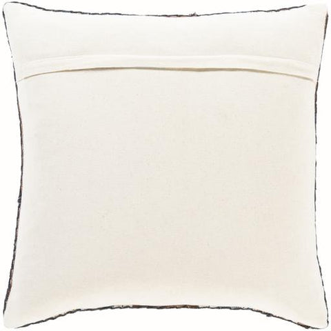 Image of Zendaya Pillow II - Cece & Me - Home and Gifts