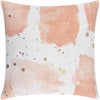 Sheana Pillow ~ Peach