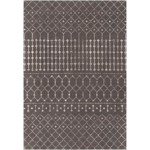 New Amsterdam Rug I - Cece & Me - Home and Gifts