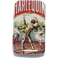 Harlequin Vintage Tobacco Ad Tin Pill Box, Slider Tin, Mint Tin, Favor Tin - Small - Cece & Me - Home and Gifts - 1
