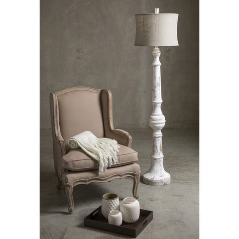 Image of Miles Floor Lamp - Cece & Me - Home and Gifts