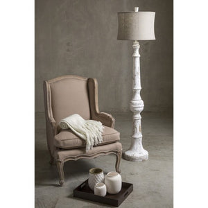 Miles Floor Lamp - Cece & Me - Home and Gifts