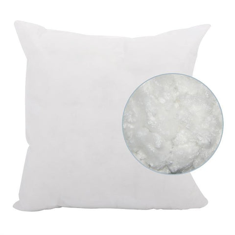 Image of Pillow Outdoor Sunbrella Seascape ~ Chocolate - Cece & Me - Home and Gifts