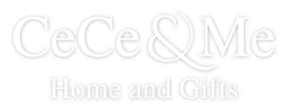 Cece & Me - Home and Gifts