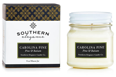 (Country Living Collection) Carolina Pine: Pine Cones
